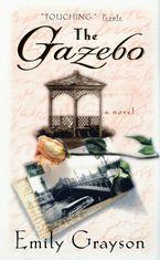 the-gazebo