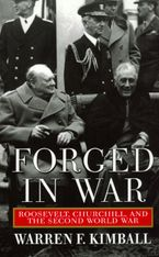 forged-in-war