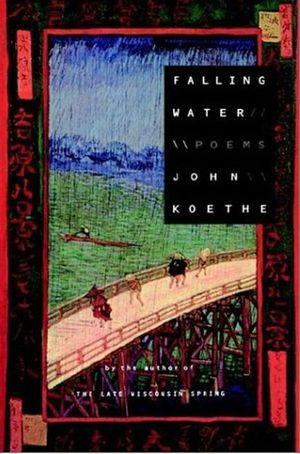 Falling Water book image