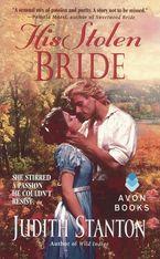 his-stolen-bride