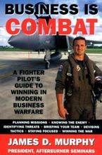 business-is-combat