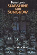 starshine-and-sunglow