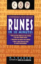 runes-in-ten-minutes