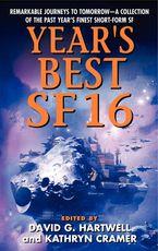 years-best-sf-16