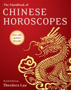 the-handbook-of-chinese-horoscopes-7e