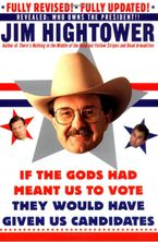 if-the-gods-had-meant-us-to-vote-they-would-have-given-us-candidates