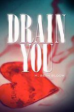 drain-you