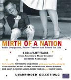 mirth-of-a-nation