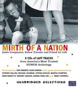 Mirth of a Nation