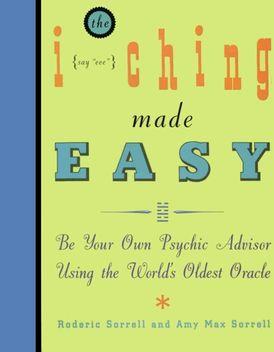 I Ching Ebook