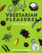 quick-vegetarian-pleasures