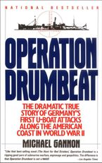 operation-drumbeat