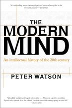 the-modern-mind