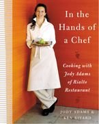 in-the-hands-of-a-chef