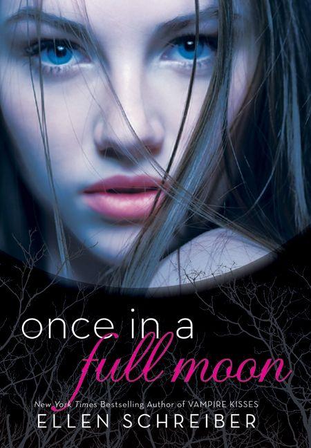Full book moon new