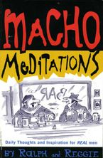 macho-meditations