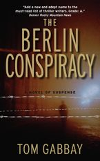 The Berlin Conspiracy