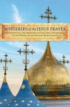 mysteries-of-the-jesus-prayer