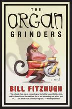 the-organ-grinders