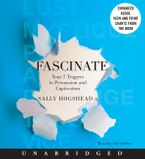 Fascinate Downloadable audio file UBR by Sally Hogshead