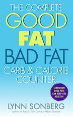 the-complete-good-fat-bad-fat-carb-and-calorie-counter