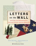 Letters on the Wall