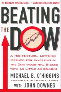 beating-the-dow-completely-revised-and-updated