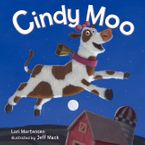 cindy-moo