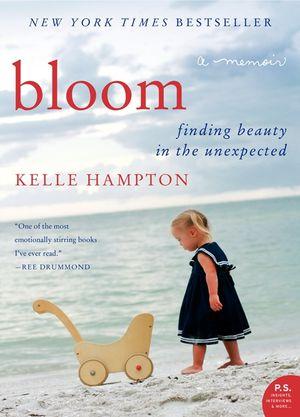 Bloom book image