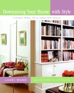 downsizing-your-home-with-style