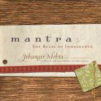 Mantra eBook  by Jehangir Mehta