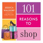 101-reasons-to-shop