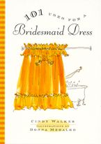 101-uses-for-a-bridesmaid-dress