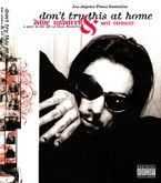 Don't Try This at Home eBook  by Dave Navarro
