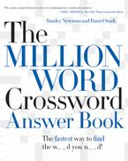 the-million-word-crossword-answer-book