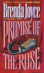 promise-of-the-rose