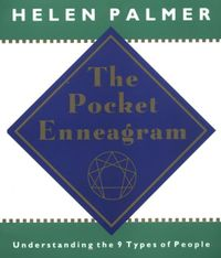 the-pocket-enneagram