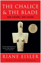 the-chalice-and-the-blade