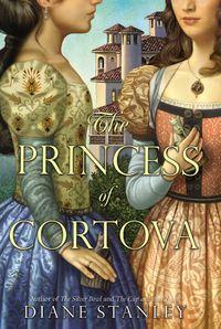 the-princess-of-cortova