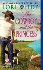the-cowboy-and-the-princess