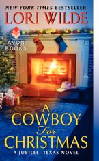 a-cowboy-for-christmas