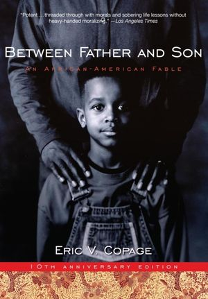 Between Father and Son book image