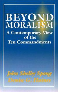 beyond-moralism
