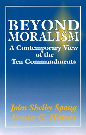 Beyond Moralism book image