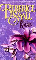 the-kadin