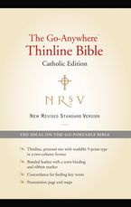 nrsv-go-anywhere-thinline-bible-catholic-edition-bonded-leather-black