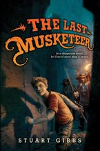 the-last-musketeer