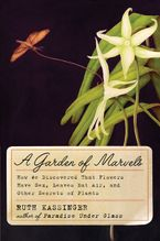 a-garden-of-marvels
