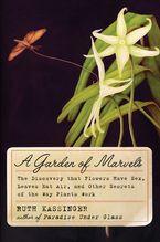 a-garden-of-marvels