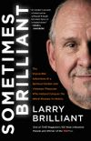 See Larry Brilliant at GRACE CATHEDRAL/The Forum